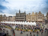 The Big Belgian Beer Weekend