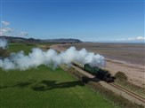 Double Somerset Steam Galas & South Devon Steam