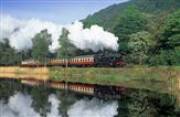 Lake District & Mountains Rail Roamer