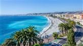 2017 St Tropez, Antibes & Monte Carlo
