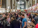 National Winter Ales Festival & More