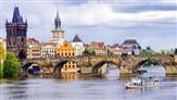 The Hungaria