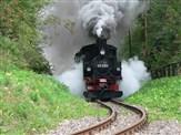 Dresden Steam Festival & Saxon Narrow Gauge