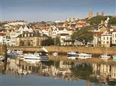 2017 Guernsey & Sark Explore & Relax