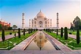 India An Exclusive & Exotic Adventure Ground Only