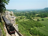 Central & Southern France Rail Explorer