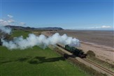 2018 Deven Coast to Coast & West Somerset Steam