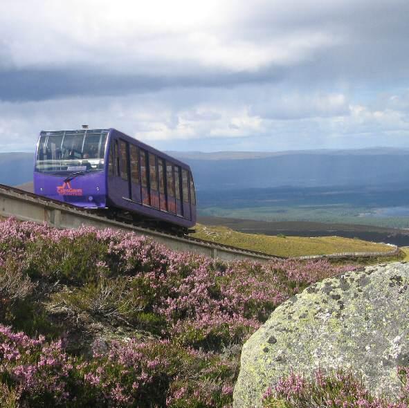 escorted rail tours jpg 1080x810