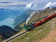 """<img src=""""1aswissmountainsteam.jpeg"""" alt=""""Swiss Mountain Steam""""/>"""