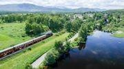 "<img src=""24.andrewthoirsp1040747-2.jpeg"" alt=""Steam, Rail & Ale in Scotland""/>"