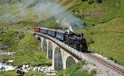 """<img src=""""28.stmpoweredsixstmcal.jpeg"""" alt=""""Furka Railway""""/>"""