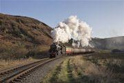 "<img src=""30.rosesclash-northyorkshiremoorsrailway.jpeg"" alt=""North Yorkshire Railway""/>"