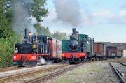 "<img src=""35.baiedesommeparallelfreight180.jpeg"" alt=""Baie de Somme Railway""/>"
