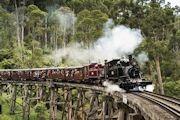 "<img src=""42.australia-puffingbillyresize.jpeg"" alt=""Puffing Billy Railway""/>"