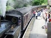 "<img src=""5yorkshiredalesrailaletrail.jpeg"" alt=""Yorkshire Dales Rail Ale Trail""/>"