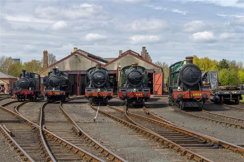 "<img src=""didcot-railway-centre©-shutterstock.jpeg"" alt=""Didcot Railway Centre""/>"