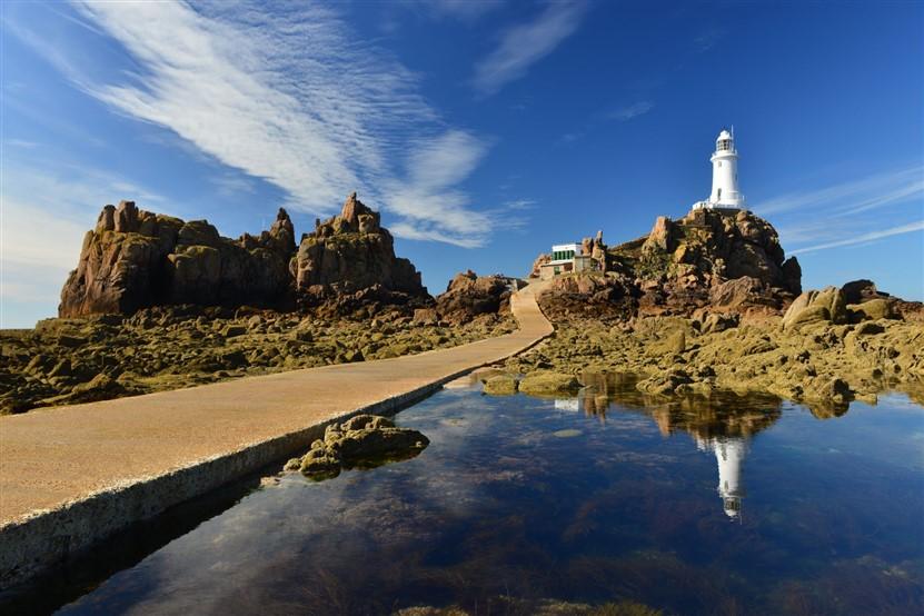 "<img src=""la-corbiere-lighthouse-jersey-©shutterstock.jpeg"" alt=""Corbirere Lighthouse""/>"