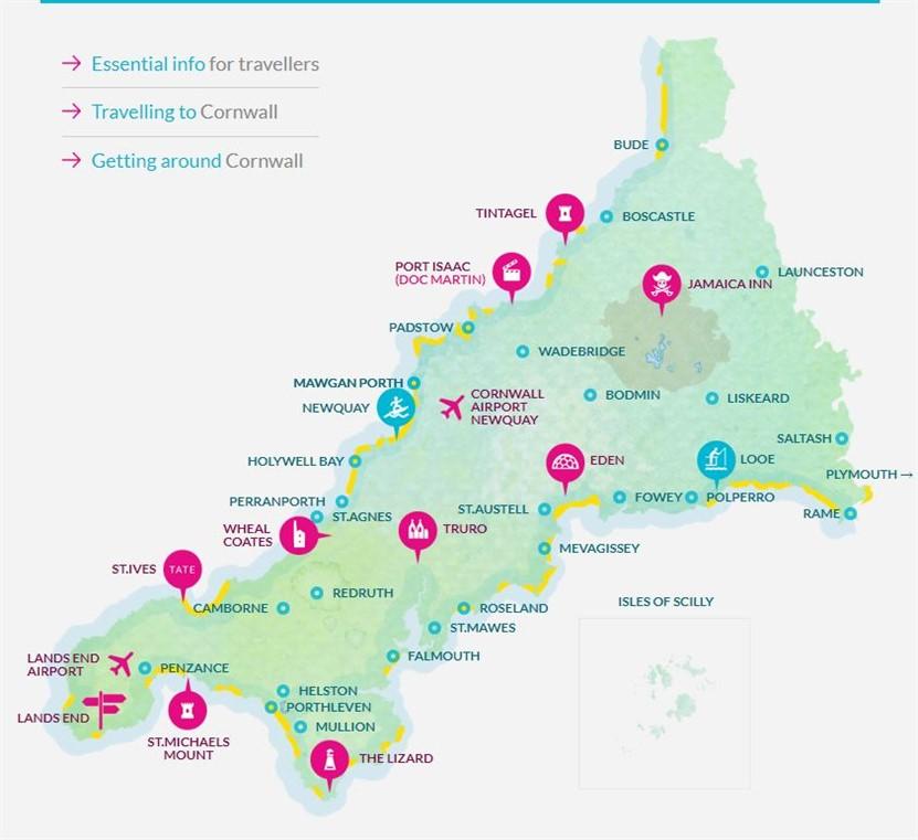 "<img src=""mapofcornwall©cornwalltourism.jpeg"" alt=""Map of Cornwall""/>"