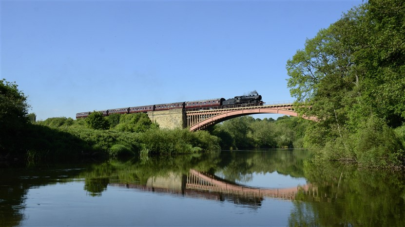 "<img src=""svr26051743106victoriabridge(c)lewismaddox.jpeg"" alt=""Severn Valley Railway""/>"