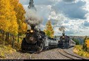 "<img src=""toltecresize.jpeg"" alt=""Colorado Steam Spectacular""/>"