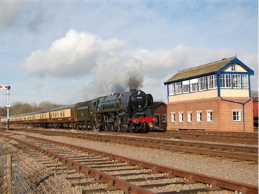 "<img src""#dsc_4420.jpeg"" alt=""Steam Train at Loughborough"">"