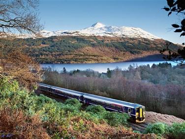 "<img src=""a@t156v1benlomond_22_01_2007_©normanmcnab.jpeg"" alt=""West Highland Line "">"