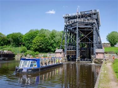 "<img src=""anderton-boat-lift-©-shutterstock.jpeg"" alt=""Anderton Boat Lift""/>"