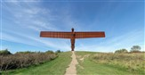 Step Back in Tyne - Discover the North East