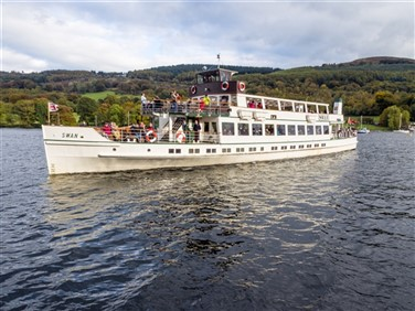 "<img src=""lakewindermerepassengerboat"" alt=""Lake Windermere Passenger Boat © Mark Dickin""/>"
