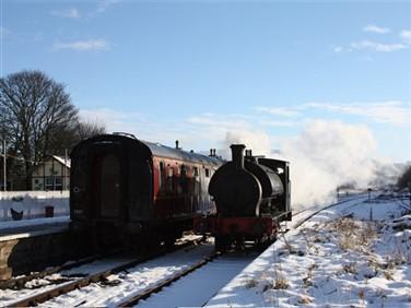"""<img src=""""boltonabbey.jpeg"""" alt=""""Embsay & Bolton Abbey Railway""""/>"""
