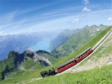 """<img src=""""brienzrothornbahn3copybrb.jpeg"""" alt=""""Brienz Rothornbahn""""/>"""