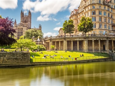 """<img src=""""cityofbath©valdisskudre-shutterstock.jpeg"""" alt=""""City Of Bath""""/>"""
