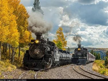 """<img src= """"colorado.cumbrestoltec1.jpeg"""" Alt=""""Cumbres Toltec Steam Train""""/>"""