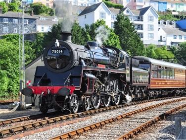 "<img src=""dartmouthsteamtrain-shutterstock_1139507069.jpeg"" alt=""Dartmouth Steam Railway""/>"