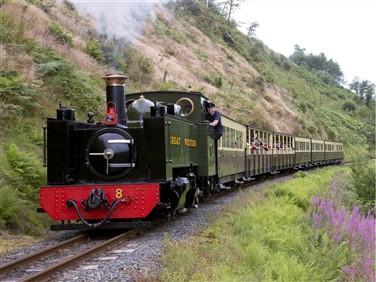 "<img src=""dsc_0969copy.jpeg"" alt=""Vale of Rheidol Railway""/>"