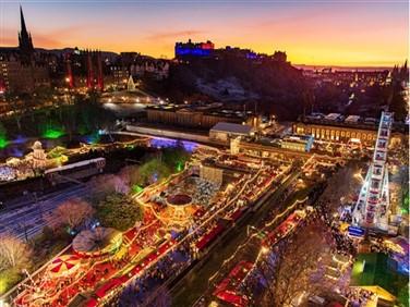 """<img src=edinburghchristmasmarkets.jpeg"""" alt=""""Edinburgh Christmas markets"""">"""