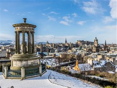 "<img src=""edinburghinsnow-viewfromcaltonhill-shutterstock_1509081893."" alt=""Edinburgh at Christmas"">"