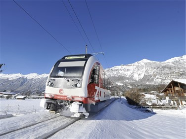 """<img src=""""engelbergexpress1©zb.jpeg"""" alt=""""Engelberg Express"""">"""