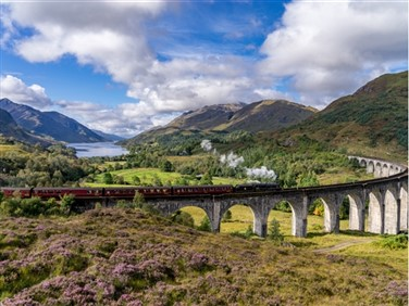 "<img src=""famousglenfinnanrailwayviaductinscotland-adobestock_200351875"" alt=""Glenfinnan Viaduct""/>"