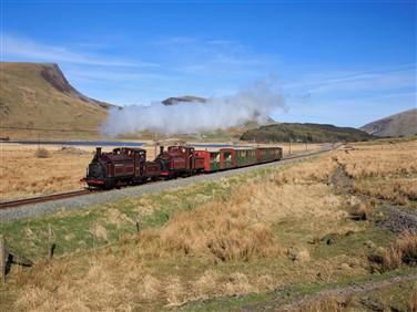 """<img src=""""ffestiniog9.jpeg"""" alt=""""Ffestiniog Steam Railway""""/>"""