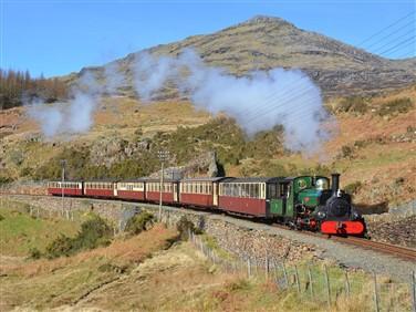 "<img src=""ffestiniog9.jpeg"" alt=""Llangollen Steam Railway""/>"