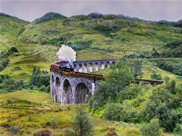 """<img src=""""glenfinnan_viaduct©shutterstock.jpeg"""" alt=""""Glenfinnan Viaduct""""/>"""