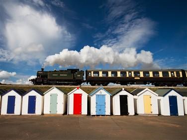 "<img src=""goodrington1.jpeg"" alt=""Dartmouth Steam Railway""/>"