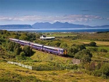 """<img src=""""highland-rail-14077007_scotrail-156-sprinter-©scotrail.jpe"""" alt=""""Kyle of Lochalsh Line""""/>"""