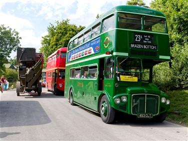 "<img src=""imberbuses-©shutterstock.jpeg"" alt=""Imber Buses""/>"