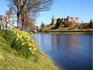 """<img src=""""invernessspring-shutterstock_334075076(1).jpeg"""" alt=""""Inverness Springtime""""/>"""