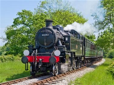 "<img src=""isleofmansteamrailway"" alt=""Isle of Man Steam Railway""/>"