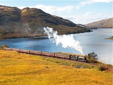 "<img src= ""jacobitecircleslocheiltcopyrightwcr.jpeg"" alt=""The Jacobite Steam Train"">"