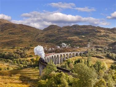 "<img src=""jacobiteonglenfinnanviaduct©adobestock.jpeg"" alt=""Jacobite Steam Train""/>"