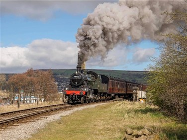 "<img src=""keighley&worthcopykwvr.jpeg."" alt=""Keighley and Worth Valley Railway"">"